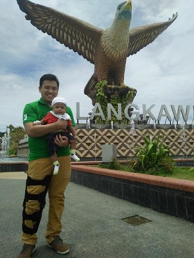 Langkawi Trip - 26